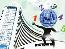 Stocks in news: Sun Pharma, Max Ventures