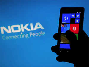 India, the world's fastest-growing smartphone market, will be crucial for the company.