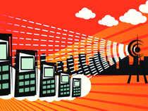Telecom-gen-BCCL