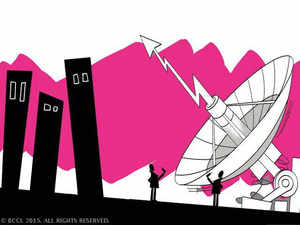 Merger with Videocon D2H will give the combined entity a 40% market share and greater bargaining power.