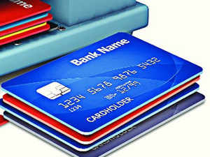 another section that is driving demand for plastic cards is the prepaid cards industry driven mostly - Order Prepaid Card