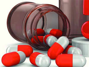 Theodore Pharma did not respond to ET's queries on its arrangement to supply the drug to Taj Pharma.