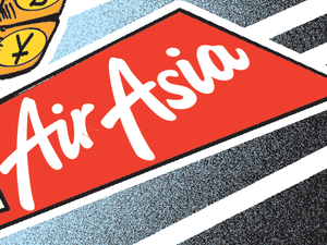 "AirAsia India, on October 31, said that there was an ongoing investigation against ""certain former personnel"" of AirAsia India ""involving irregular personal expense claims and certain company charges""."