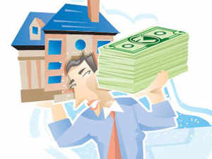 """""""The ground-level situation has shown sharp improvement from the initial few weeks of November. Borrowers have shown good repayment discipline."""""""
