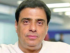 "The UpGrad programme looks to become part of this ecosystem. ""If we can do it as a model on that scale it will be the best way for us to prove our programme,"" said Screwvala."