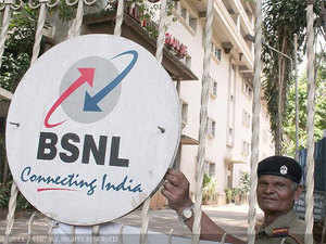 With the new plan BSNL will be second only to Jio in offering unlimited voice calling in low value packs.