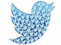 Five advertisers who have created a buzz on Twitter