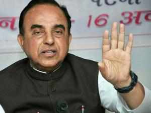 Swamy said he supported the idea of demonetisation, but not the way in which it was being implemented.