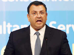 Mistry, in his representation to shareholders contesting his removal as the director of Tata Consultancy Services, said future of the Tata Group lies in how the trustees govern the Tata Trusts.