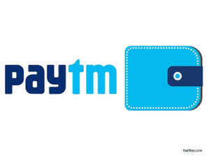 """"""" Yes, we (Paytm) will one day go to the US and I say this very clearly we will do. We will hit them in their own market. That is what the aspiration is,"""" he said."""