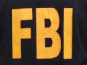 FBI team has already arrived in the city and is scheduled to grill Musiruddin from tonight, the official confirmed on condition of anonymity.