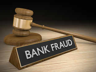 The revenue model will vary from institution to institution and will either be pay per use or chargeable as a percentage of potential fraud prevention.