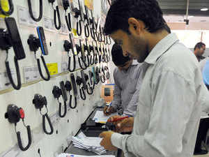 The RBI direction comes after the government's withdrawal of high value currency from circulation from the midnight of November 8 and just a day after finance minister Jaitley announced waiving of some taxes and transaction fees to push people to use digital modes of payments.