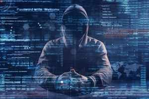 Catering to this problem are financial technology startups which are helping banks and financial institutions deal with possible security breaches and threats at different stages of a transaction.