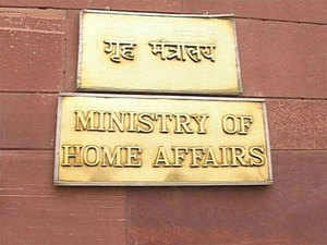 Home Ministry voiced concern over the ongoing blockade on NH 37 in Manipur and the consequent shortages of essential commodities faced by the people of the state.