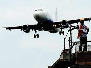flight bccl
