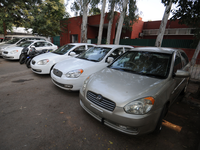 How a bunch of self-drive car rental startups is luring millennials to opt for renting over buying