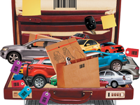 Small car manufacturers are not finding it easy in competitive car market of India
