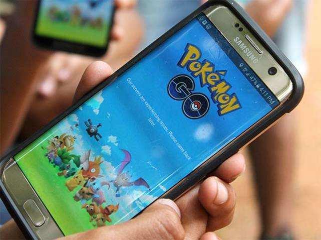 Pokemon GO India: Pokémon GO is finally here! Reliance Jio