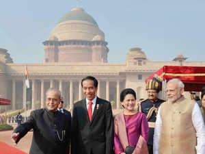 india indonesia pti