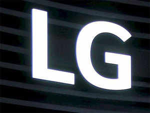The Indian unit of South Korea's LG Electronics had in June decentralised the sales function.