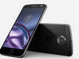 With a focus on the Rs 6,000 and above segments, Lenovo-Motorola aims to grow its smartphone market share of an overall 11.37% clocked in the September quarter, up from 9.09% in the June quarter, as per IDC data.