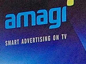 Amagi is the leader in targeted TV advertising and cloud-based TV broadcast infrastructure. It has offices in New York City, London, and Hong Kong.