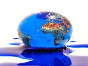 global-warming-edited