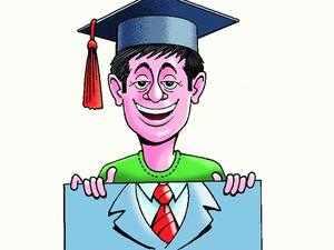 Education-BCCL (3)
