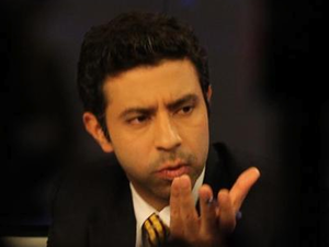 Shivshankar will lead the editorial team of Times Now and will work closely with the business and leadership teams to ensure that the channel grows significantly and profitably.