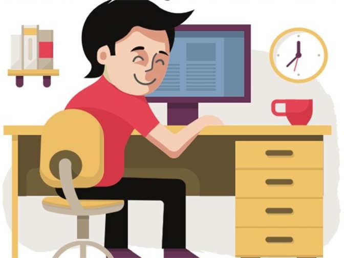 online assignment jobs in delhi