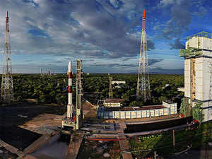Listing out India's achievements in space programmes, he said, every Indian should be proud of the fact that the engineers and scientists have contributed towards it in some way or the other.