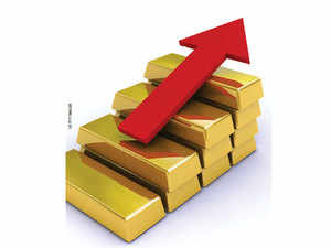 In physical assets, gold continued to be the preferred investment with Rs.65.9 lakh crore as opposed to Rs.57.1 lakh crore last year.
