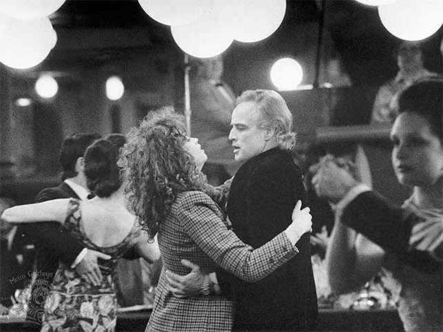 Shocked by 'Last Tango in Paris' revelation? 5 other movies