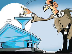 Why EPF is a good bet despite interest rates cut
