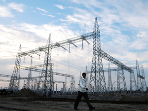 The CEA, in its Draft National Electricity Plan, has predicted that by 2022 many plants may get partial or no schedule of generation at all meaning that many of these thermal power plants may have to be kept idle for lack of demand.