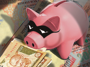 Information also poured in regarding high-value purchases including jewellery, luxury goods and realty. Companies showing high cash balances could also come under the taxman's radar.