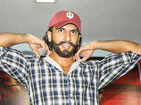 Is Thums Up's betting on Ranveer Singh wise for the campaign after Salman Khan?