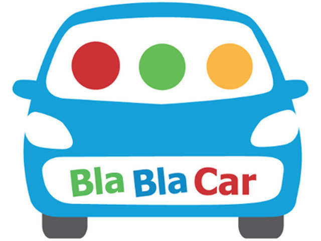 Why is French ride-sharing unicorn BlaBlaCar, not fretting?