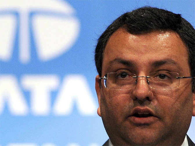 sources of finance of tata group Please help to establish notability by citing reliable secondary sources that are tata aig general merges two major finance organizations: the tata group's.