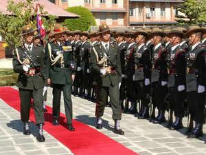 dalbir-singh-with-nepal-army-adgpi