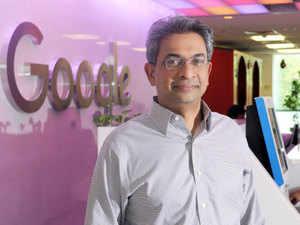 Rajan-Anandan-google-bccl