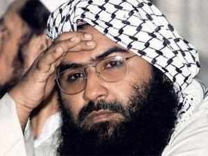 NIA on Monday filed a charge sheet against Azhar, his brother and two others for hatching the conspiracy of the attack that killed seven personnel and injured 37 others.