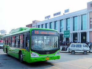 Government is also planning to reduce the rate of monthly bus pass from Rs 800 to Rs 250 for non-AC buses and from Rs 1,000 to Rs 250 for AC buses.