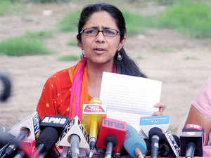 ACB Chief and Special Commissioner M K Meena said that charge sheet has been filed in the court in connection with alleged irregularities in appointment of AAP workers in DCW.