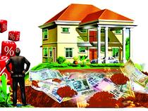 Loans-house