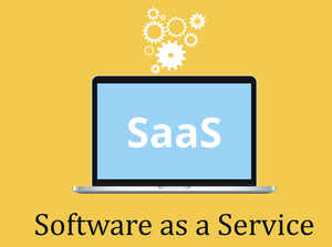 SaaS companies see an increase in demand from Indian markets