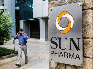 The company sees meaningful global potential for Odomzo by leveraging Sun Pharmas existing dermatology and oncology infrastructure to provide an innovative product to patients worldwide, he added.