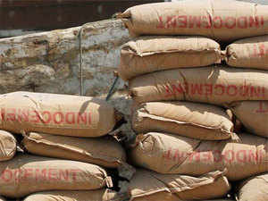 The third quarter Q3FY17 will be one of the worst quarters for cement companies in recent times.
