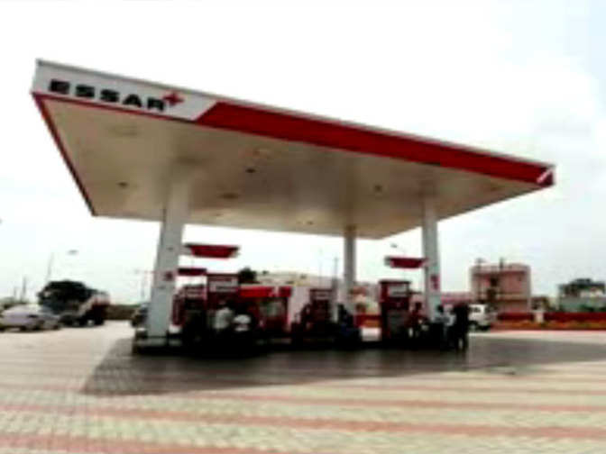 Image result for punjab petrol pump